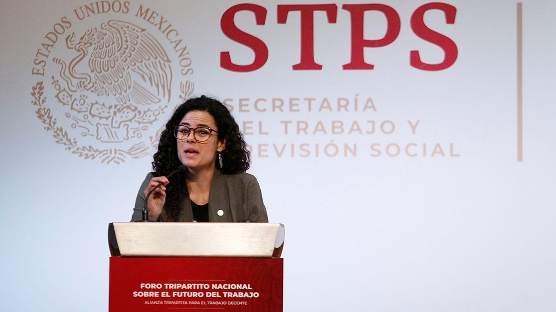 """SECRETARÍA DEL TRABAJO. Prórroga para vigencia de """"tomas de nota"""" de las directivas sindicales"""