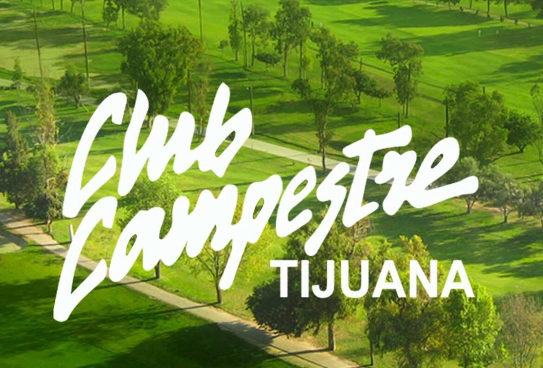CONCEDE JUEZ FEDERAL AMPARO AL CLUB CAMPESTRE PARA NO SER EXPROPIADO