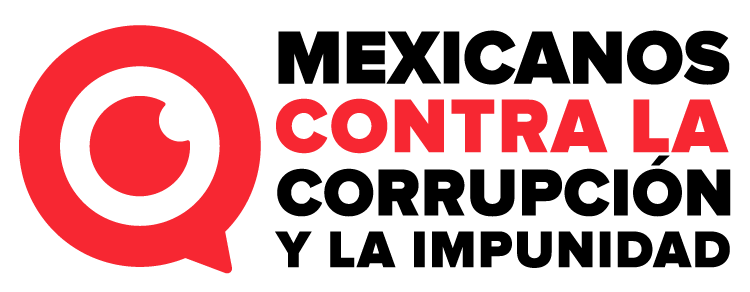 EE.UU. APOYARÁ A  ORGANIZACIONES DEL  MUNDO QUE LUCHAN CONTRA CORRUPCIÓN