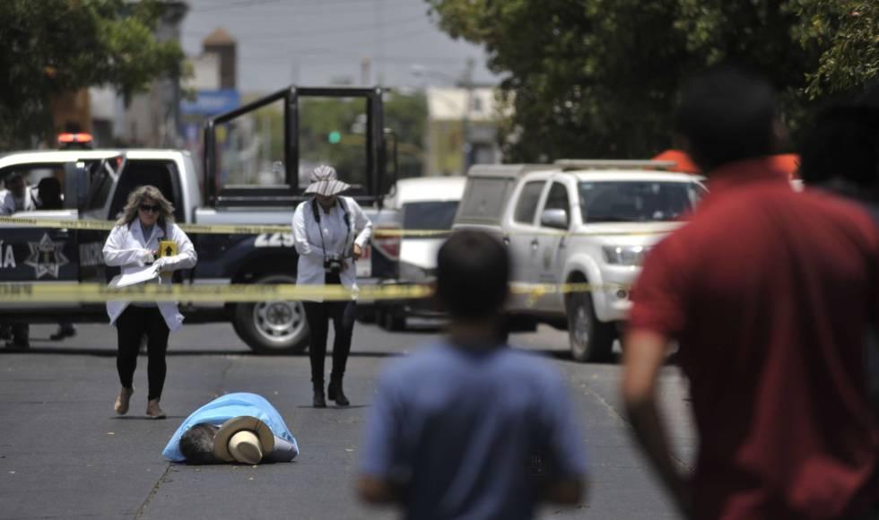 'El Quillo' es declarado culpable del asesinato del periodista Javier Valdez