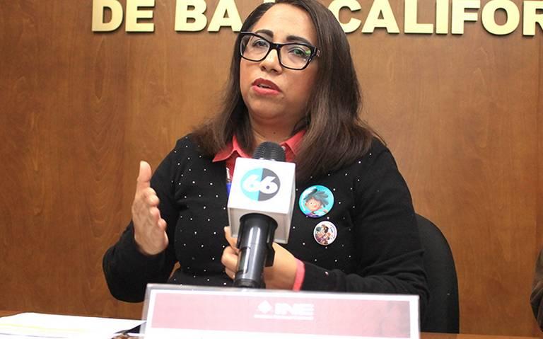 INICIA VEDA ELECTORAL. EL MIÉRCOLES CONCLUYERON CAMPAÑAS ELECTORALES