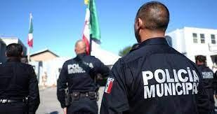 GOBIERNO DE PLAYAS DE ROSARITO NO HA PAGADO A FAMILIA DE POLICÍA MUERTO POR COVID 19