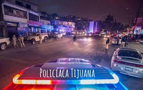 REPORTE POLICIACO:Detienen a hombres armados que privaron de la libertad a una mujer