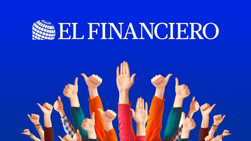 El Financiero, de los medios de información  más confiables de México: Reuters Institute