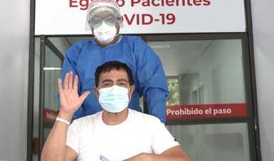 COVID 19: 236 MIL 331 MEXICANOS MUERTOS. Anuncian cambios al semáforo COVID 19