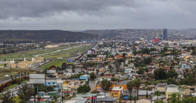 REGIÓN SAN DIEGO- TIJUANA, ES FINALISTA PARA CONVERTIR EN 2024 EN CAPITAL MUNDIAL DEL DISEÑO
